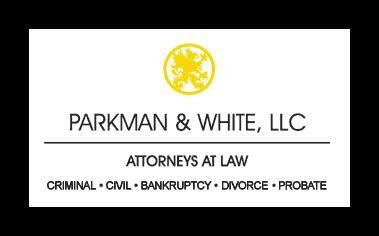 Parkman & White, LLC
