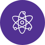 WIMS for STEM atomic