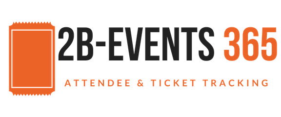 2B-Events Logo