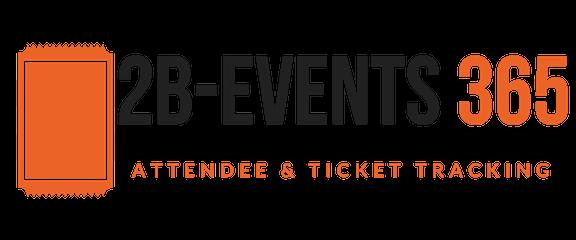 2B-Events Logo