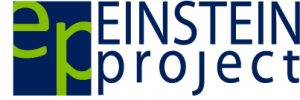 EinsteinProjectLogo