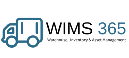 WIMS 365 logo