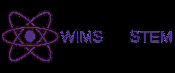 wims-for-stem-sample-kit