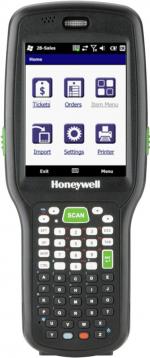 2B-Sales device